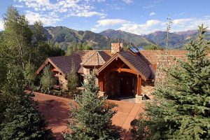 things-to-know-about-colorado-springs-real-estate